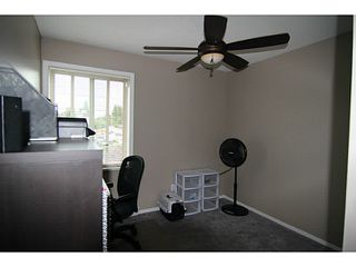 """Photo 14: 29 2378 RINDALL Avenue in Port Coquitlam: Central Pt Coquitlam Condo for sale in """"BRITTANY PARK"""" : MLS®# V1095397"""
