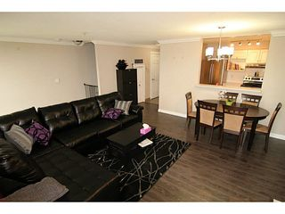 "Photo 9: 29 2378 RINDALL Avenue in Port Coquitlam: Central Pt Coquitlam Condo for sale in ""BRITTANY PARK"" : MLS®# V1095397"