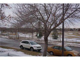 Photo 18: 6305 PENBROOKE Drive SE in Calgary: Penbrooke House for sale : MLS®# C3645933