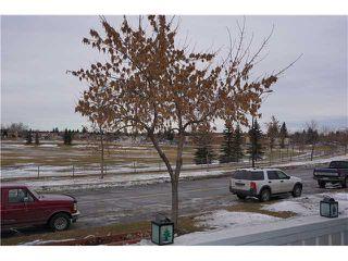 Photo 19: 6305 PENBROOKE Drive SE in Calgary: Penbrooke House for sale : MLS®# C3645933