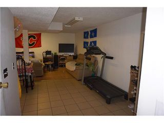 Photo 12: 6305 PENBROOKE Drive SE in Calgary: Penbrooke House for sale : MLS®# C3645933