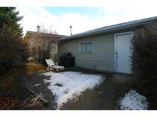 Photo 15: 2204 65 Street NE in Calgary: Pineridge Residential Detached Single Family for sale : MLS®# C3646064