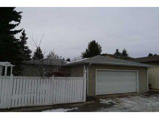 Photo 17: 2204 65 Street NE in Calgary: Pineridge Residential Detached Single Family for sale : MLS®# C3646064