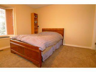 Photo 6: 2204 65 Street NE in Calgary: Pineridge Residential Detached Single Family for sale : MLS®# C3646064