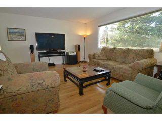 Photo 2: 2204 65 Street NE in Calgary: Pineridge Residential Detached Single Family for sale : MLS®# C3646064