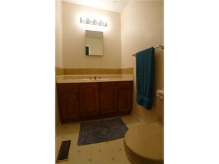 Photo 12: 2204 65 Street NE in Calgary: Pineridge Residential Detached Single Family for sale : MLS®# C3646064