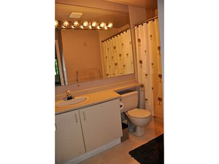 "Photo 8: 404 1148 WESTWOOD Street in Coquitlam: North Coquitlam Condo for sale in ""THE CLASSICS"" : MLS®# V1099464"