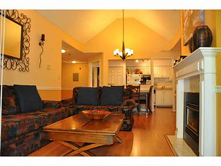 "Photo 9: 404 1148 WESTWOOD Street in Coquitlam: North Coquitlam Condo for sale in ""THE CLASSICS"" : MLS®# V1099464"