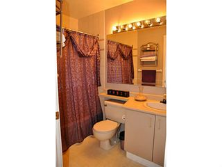 "Photo 11: 404 1148 WESTWOOD Street in Coquitlam: North Coquitlam Condo for sale in ""THE CLASSICS"" : MLS®# V1099464"