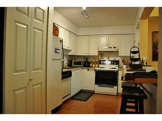 "Photo 4: 404 1148 WESTWOOD Street in Coquitlam: North Coquitlam Condo for sale in ""THE CLASSICS"" : MLS®# V1099464"