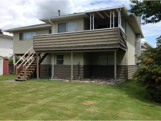 "Photo 3: 6380 NADINE Crescent in Richmond: Granville House for sale in ""BRIGHOUSE ESTATES"" : MLS®# V1100072"