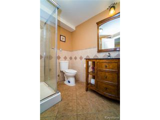 Photo 17: 10 Walter Still Cove in WINNIPEG: Transcona Residential for sale (North East Winnipeg)  : MLS®# 1503305