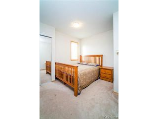 Photo 10: 10 Walter Still Cove in WINNIPEG: Transcona Residential for sale (North East Winnipeg)  : MLS®# 1503305