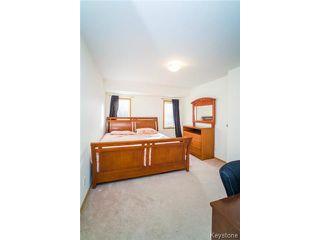 Photo 11: 10 Walter Still Cove in WINNIPEG: Transcona Residential for sale (North East Winnipeg)  : MLS®# 1503305