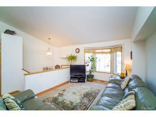 Photo 3: 10 Walter Still Cove in WINNIPEG: Transcona Residential for sale (North East Winnipeg)  : MLS®# 1503305