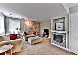 "Photo 14: 1042 HABGOOD Street: White Rock House for sale in ""Eastside"" (South Surrey White Rock)  : MLS®# F1434222"
