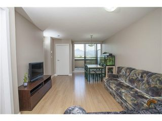 Photo 7: PH21 2150 E HASTINGS Street in Vancouver: Hastings Condo for sale (Vancouver East)  : MLS®# V1112740