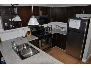Photo 5: PH21 2150 E HASTINGS Street in Vancouver: Hastings Condo for sale (Vancouver East)  : MLS®# V1112740