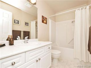 Photo 16: 10 2563 Millstream Road in VICTORIA: La Mill Hill Townhouse for sale (Langford)  : MLS®# 349149