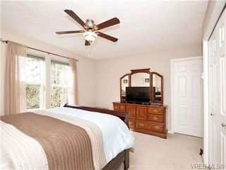 Photo 12: 10 2563 Millstream Road in VICTORIA: La Mill Hill Townhouse for sale (Langford)  : MLS®# 349149