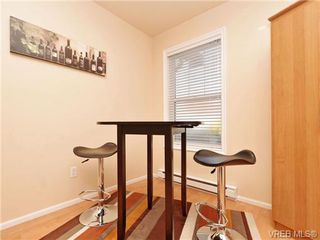 Photo 9: 10 2563 Millstream Road in VICTORIA: La Mill Hill Townhouse for sale (Langford)  : MLS®# 349149