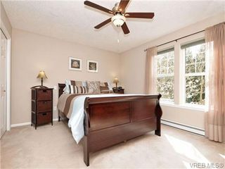 Photo 11: 10 2563 Millstream Road in VICTORIA: La Mill Hill Townhouse for sale (Langford)  : MLS®# 349149