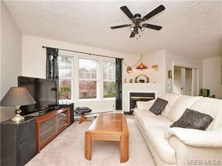 Photo 17: 10 2563 Millstream Road in VICTORIA: La Mill Hill Townhouse for sale (Langford)  : MLS®# 349149