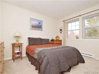 Photo 14: 10 2563 Millstream Road in VICTORIA: La Mill Hill Townhouse for sale (Langford)  : MLS®# 349149