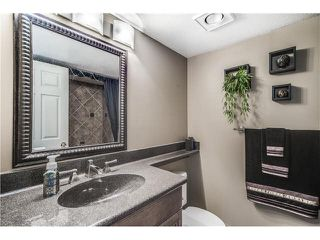 "Photo 15: 2403 1199 EASTWOOD Street in Coquitlam: North Coquitlam Condo for sale in ""SELKIRK"" : MLS®# V1116868"