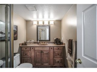 "Photo 12: 2403 1199 EASTWOOD Street in Coquitlam: North Coquitlam Condo for sale in ""SELKIRK"" : MLS®# V1116868"