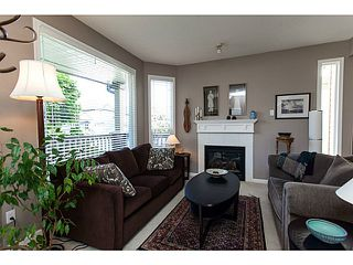 "Photo 3: 14836 57A Avenue in Surrey: Sullivan Station House for sale in ""Panorama Village"" : MLS®# F1443600"