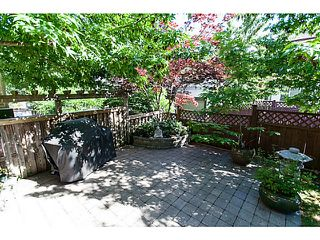 "Photo 18: 14836 57A Avenue in Surrey: Sullivan Station House for sale in ""Panorama Village"" : MLS®# F1443600"