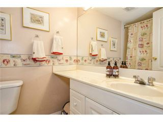 """Photo 7: 108 1210 PACIFIC Street in Coquitlam: North Coquitlam Condo for sale in """"GLENVIEW MANOR"""" : MLS®# V1129114"""