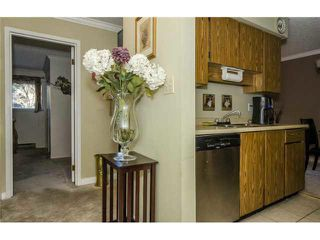 """Photo 9: 108 1210 PACIFIC Street in Coquitlam: North Coquitlam Condo for sale in """"GLENVIEW MANOR"""" : MLS®# V1129114"""