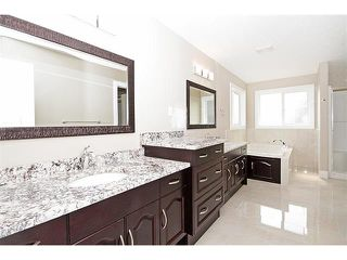 Photo 18: 140 KINNIBURGH Gardens: Chestermere House for sale : MLS®# C4028332