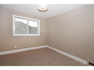 Photo 22: 140 KINNIBURGH Gardens: Chestermere House for sale : MLS®# C4028332