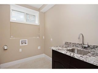 Photo 31: 140 KINNIBURGH Gardens: Chestermere House for sale : MLS®# C4028332