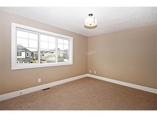 Photo 20: 140 KINNIBURGH Gardens: Chestermere House for sale : MLS®# C4028332