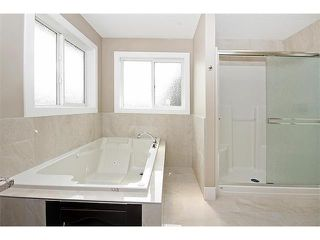 Photo 19: 140 KINNIBURGH Gardens: Chestermere House for sale : MLS®# C4028332