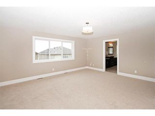 Photo 17: 140 KINNIBURGH Gardens: Chestermere House for sale : MLS®# C4028332