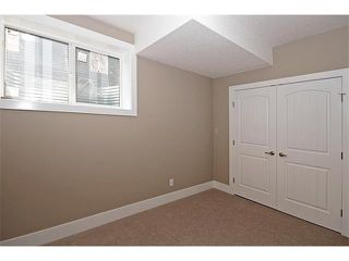Photo 30: 140 KINNIBURGH Gardens: Chestermere House for sale : MLS®# C4028332