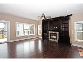 Photo 11: 140 KINNIBURGH Gardens: Chestermere House for sale : MLS®# C4028332