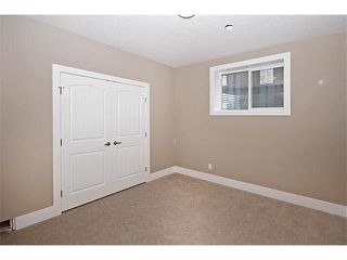 Photo 29: 140 KINNIBURGH Gardens: Chestermere House for sale : MLS®# C4028332