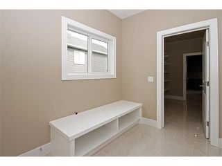 Photo 12: 140 KINNIBURGH Gardens: Chestermere House for sale : MLS®# C4028332