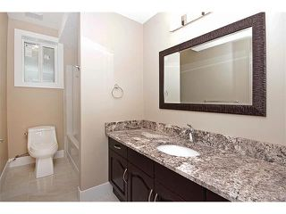 Photo 24: 140 KINNIBURGH Gardens: Chestermere House for sale : MLS®# C4028332
