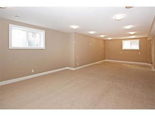 Photo 27: 140 KINNIBURGH Gardens: Chestermere House for sale : MLS®# C4028332
