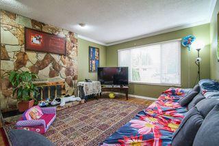 Photo 2: 8584 BROOKE Road in Delta: Nordel House for sale (N. Delta)  : MLS®# R2003287