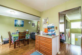 Photo 9: 8584 BROOKE Road in Delta: Nordel House for sale (N. Delta)  : MLS®# R2003287