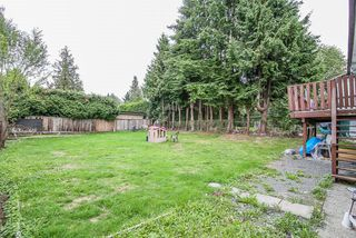 Photo 13: 8584 BROOKE Road in Delta: Nordel House for sale (N. Delta)  : MLS®# R2003287