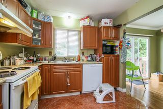 Photo 8: 8584 BROOKE Road in Delta: Nordel House for sale (N. Delta)  : MLS®# R2003287